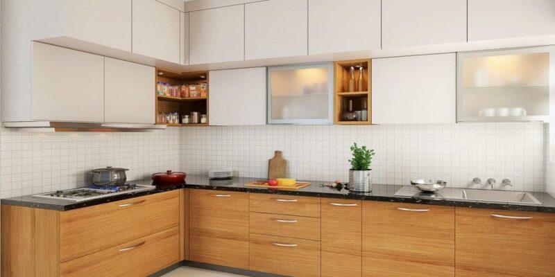 Kitchen Vastu Tips : किचन के वास्तु दोष से होती है घर में कलह और पैसों की किल्लत, समय रहते करें दूर