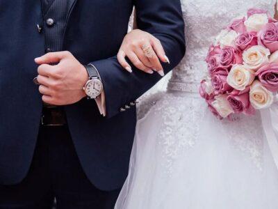 5 तरह के लोग जिनसे आपको कभी शादी नहीं करनी चाहिए, जानिए