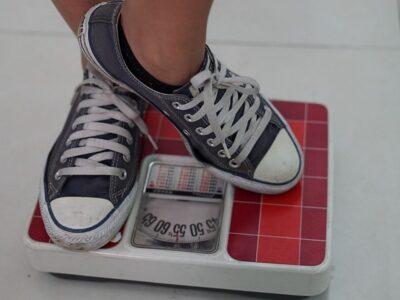 जानिए आखिर क्या है पानी के वजन और फैट के वजन के बीच अंतर?