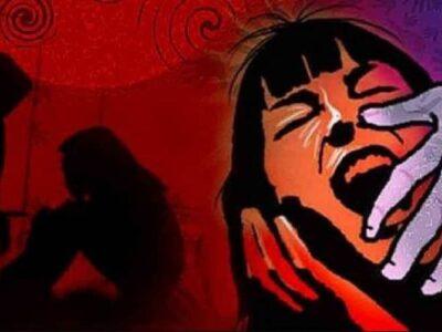 Kolkata Dirty Film: कोलकाता में डर्टी फिल्म रैकेट का हुआ भंडाफोड़, मॉडल्स से अश्लील फिल्म बनाने के मामले में मूल आरोपी हुआ गिरफ्तार