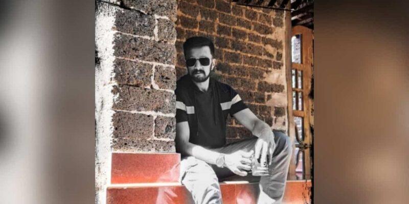 'कोटिगोब्बा 3' की रिलीज डेट टली, किच्चा सुदीप ने सोशल मीडिया पर फैंस से की शांति की अपील