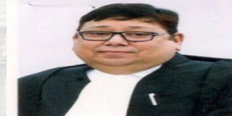 Lakhimpur Kheri Case: 9 दिन पहले ही रिटायर हुए हैं जस्टिस प्रदीप श्रीवास्तव, अब करेंगे लखीमपुर मामले की जांच