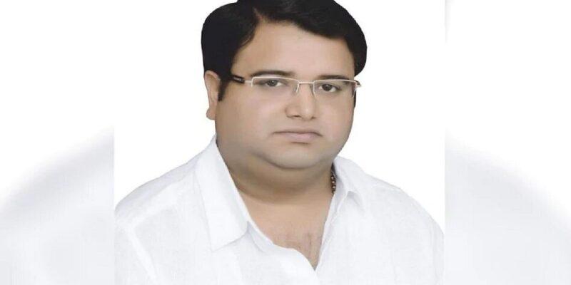 Lakhimpur Kheri Violence: आशीष मिश्रा की गिरफ्तारी के बाद अब अंकित और सुमित की तलाश में है यूपी पुलिस, बन सकते हैं अहम गवाह