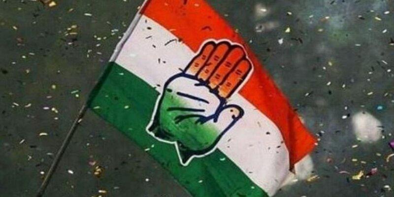 Lakhimpur Violence: लखीमपुर खीरी मामले पर कांग्रेस का मैगा-प्लान, देशभर में 2 दिनों तक विरोध प्रदर्शन का ऐलान!