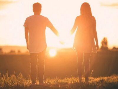 अपने जीवन में सच्चे प्यार का इजहार कैसे करें, जानें