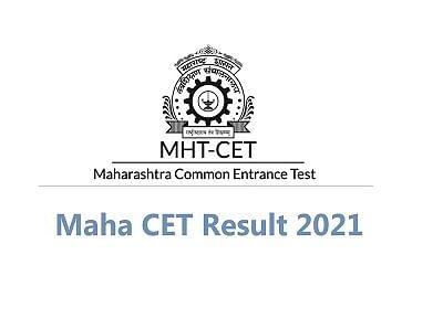 MHT CET Result 2021: महाराष्ट्र सीईटी रिजल्ट 2021, जानें कब-कहां और कैसे देखें परिणाम