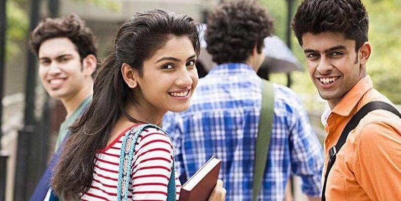 MP College Admission 2021: मध्य प्रदेश के सरकारी कॉलेजों में 6 लाख एडमिशन, एक लाख से ज्यादा वेटिंग लिस्ट