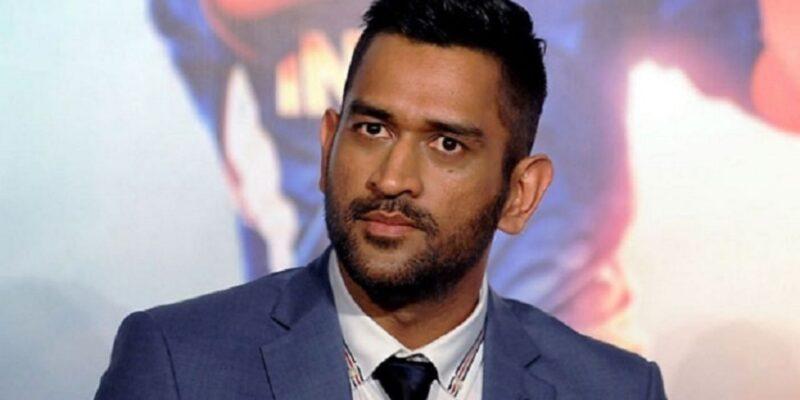 MS Dhoni Bollywood Debut : क्या बॉलीवुड में कदम रखेंगे धोनी? क्रिकेटर ने इस सवाल पर दिया मजेदार जवाब