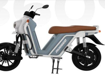मेड इन इंडिया इलेक्ट्रिक बाइक को दो महीने में मिलीं 1 लाख से ज्यादा बुकिंग, जानिए कीमत और स्पेसिफिकेशन