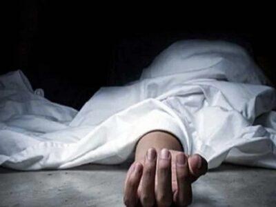 मध्य प्रदेश: शहडोल में दबंगों का तांडव, सिगरेट का पैसा मांगने पर चार युवकों ने दुकानदार को पीट-पीट कर मार डाला
