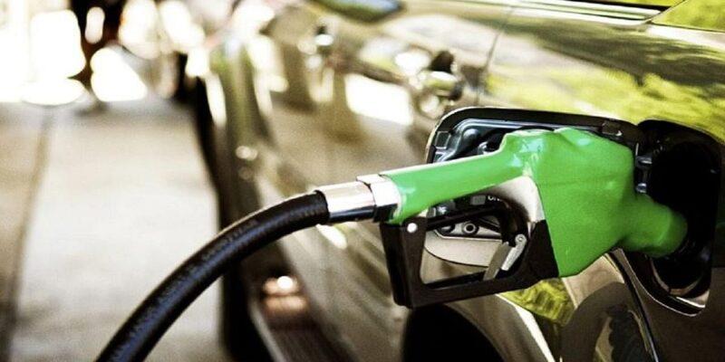 Madhya Pradesh: भोपाल में पेट्रोल-डीजल के दाम में एक बार फिर उछाल, पेट्रोल 26 पैसे और डीजल 32 पैसे हुआ मंहगा