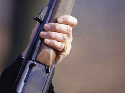 Madhya Pradesh: दशहरा पूजन के बाद स्वीट्स शॉप संचालक ने किए हर्ष फायर, 12 साल की मासूम के घुटने में लगी गोली, आरोपी फरार