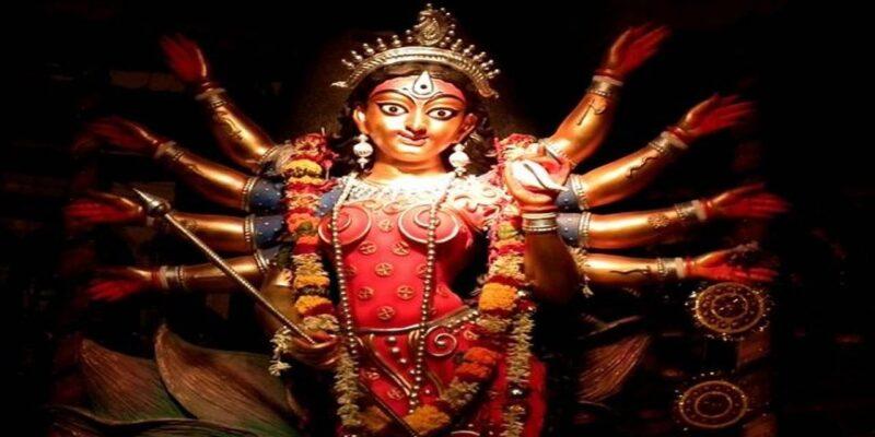 Maha Navami 2021 : नवरात्रि में शक्ति की साधना के लिए आज है सबसे उत्तम दिन, इस पूजा से मिलेगा सारा पुण्य फल
