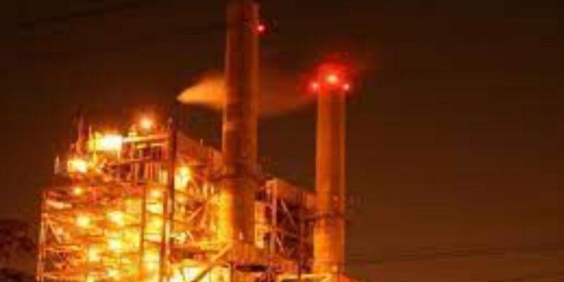 Maharashtra: कोयले की किल्लत की वजह से बंद किए गए 13 पावर प्लाट्स, MSEDCL की ग्राहकों से कम बिजली इस्तेमाल की अपील