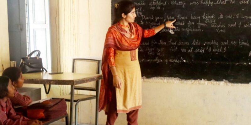 महाराष्ट्र: डॉक्टर कलाम मेमोरियल पुरस्कार के लिए देशभर से चुने गए 22 शिक्षक, शिक्षा को बढ़ावा देने वालों का होगा सम्मान