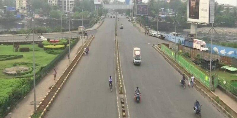 Maharashtra Bandh: लखीमपुर खीरी हिंसा के विरोध में आज महाराष्ट्र बंद, जानिए क्या रहेगा खुला और क्या है बंद