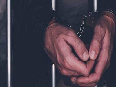Maharashtra: ठाणे में गोमांस की तस्करी कर रहा एक शख्स गिरफ्तार,टैम्पो वाहन में ले जा रहा था 2500 किलो बीफ