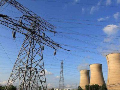 Maharashtra Power Crisis: महाराष्ट्र में 7 बिजली उत्पादन यूनिट बंद, जानें किस पावर प्लांट में कितना कोयला बचा