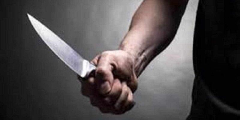 Maharashtra : प्रॉपर्टी विवाद में बेटे ने पिता की चाकू मारकर की हत्या, दूसरी शादी से खुश नहीं था आरोपी