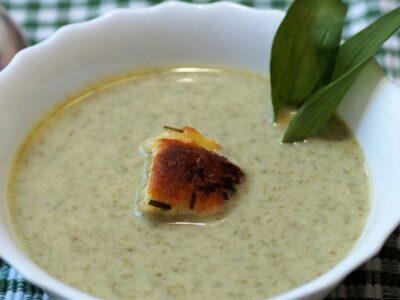 सर्दी के मौसम में बनाएं लहसुन का सूप, जानिए इसे पकाने की विधि
