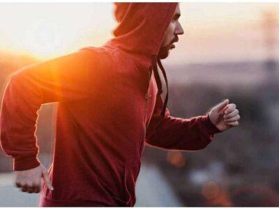 Metabolism Booster :  मेटाबॉलिज्म बूस्ट करने के लिए फॉलो करें ये टिप्स