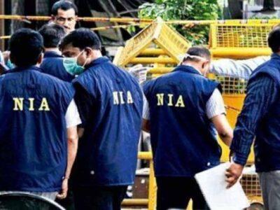 भारतीय एजेंसियों की छापेमारी से हलकान आतंकी संगठन 'खुरासान' ने अब ऐसे चुनौती दी, पढ़ें- इनसाइड स्टोरी