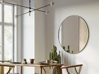 Mirror Vastu rules : घर में आईना लगाने से पहले जरूर जान लें इसका वास्तु नियम