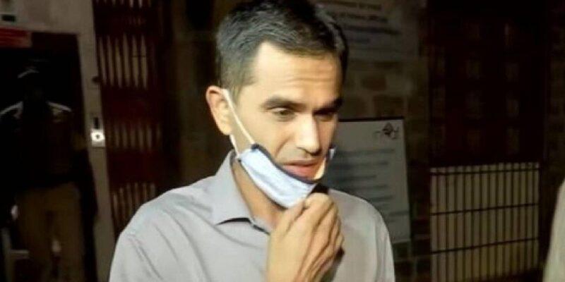 Mumbai Drugs Case: कौन हैं एनसीबी अधिकारी समीर वानखेड़े, जिन्होंने बॉलीवुड-ड्रग्स नेक्सस का किया भांडाफोड़?