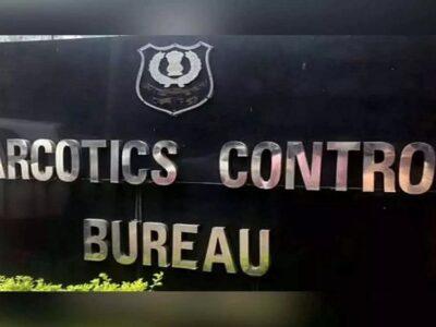Mumbai NCB Raid: मुंबई के कई इलाकों में NCB का छापा, एक ड्रग सप्लायर हत्थे चढ़ा