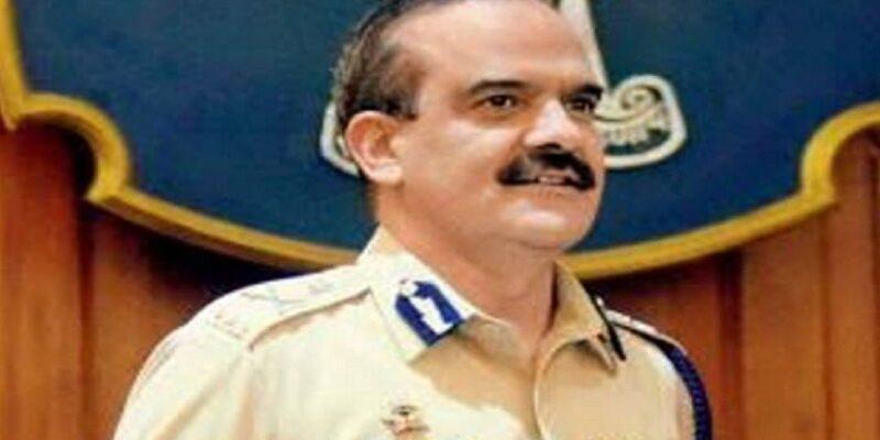 मुंबई पुलिस ने जबरन वसूली मामले में परमबीर सिंह को 12 अक्टूबर को पेश होने को कहा, अभी भी गायब हैं पूर्व कमिश्नर
