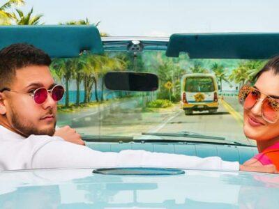 Music Video : मिकी सिंह का नया गाना 'सॉरी ' हुआ रिलीज़, ये वायरल गाना बना रहा है सभी को दीवाना