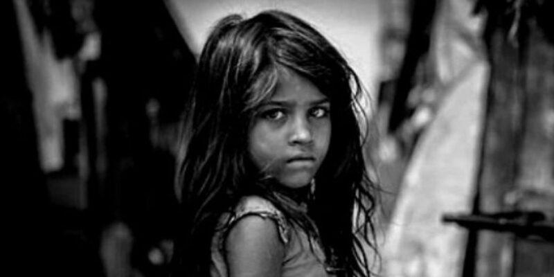एनसीआरबी का आंकड़ा कह रहा है कि 2020 में चाइल्ड सेक्सुअल अब्यूज का शिकार होने वालों में 99 फीसदी लड़कियां हैं