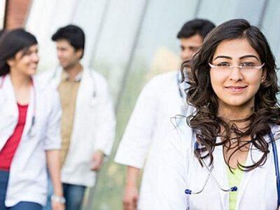 NEET 2021: खुशखबरी! उत्तर प्रदेश में इसी सत्र से बढ़ेंगी MBBS की 700 सीटें, इन सात जिलों में नये मेडिकल कॉलेज