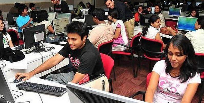 NEET Phase 2 Registration: नीट फेज 2 परीक्षा के लिए आवेदन की आखिरी तारीख आज, जल्द करें अप्लाई
