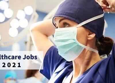 NHM Recruitment 2021: हेल्थ वर्कर्स के लिए 3400 पदों पर वैकेंसी, BSc Nursing है तो बिना परीक्षा मिलेगी नौकरी