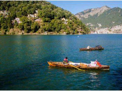 Nainital Tourist Places : नैनीताल के प्रमुख पर्यटन स्थल जिनका दीदार किए बिना आपकी यात्रा अधूरी है