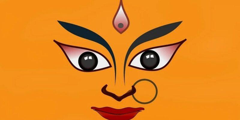 Navratri 2021: सौभाग्य और समृद्धि के लिए इस त्योहार पर घर ले जाने के लिए 6 चीजें