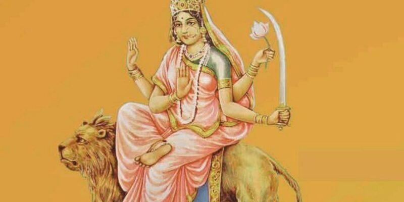 Navratri 2021, Day 6: इस दिन होती है मां कात्यायनी की पूजा, जानिए इसकी तिथि, समय, महत्व, पूजा विधि और मंत्र