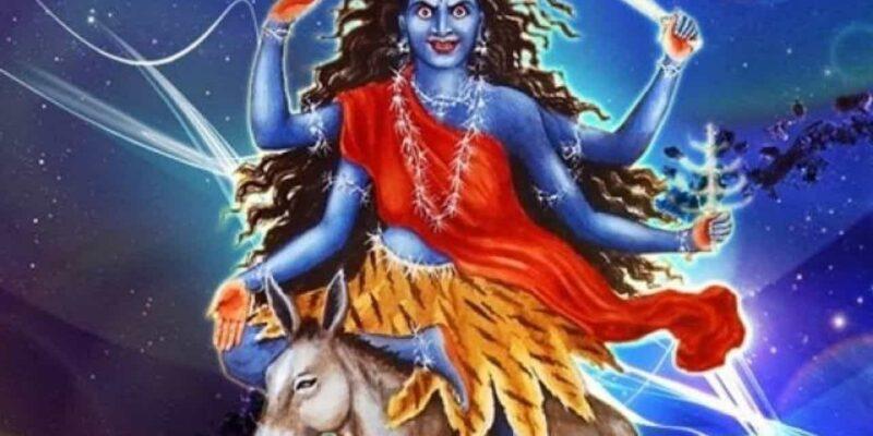 Navratri 2021, Day 7: इस दिन करें मां कालरात्रि की पूजा, जानिए इसकी तिथि, समय, महत्व, पूजा विधि और मंत्र