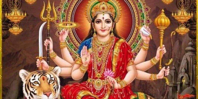 Navratri 2021 : जानिए नवरात्रि के दिनों में क्यों नहीं खाया जाता है प्याज-लहसुन