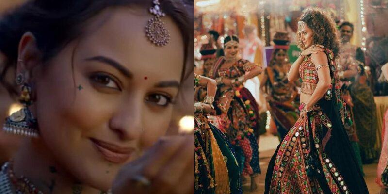 Navratri 2021 Special Song : 'घनी कूल छोरी' से 'रामो रामो' तक, नवरात्रि की प्लेलिस्ट में जरुर शामिल करें ये गाने