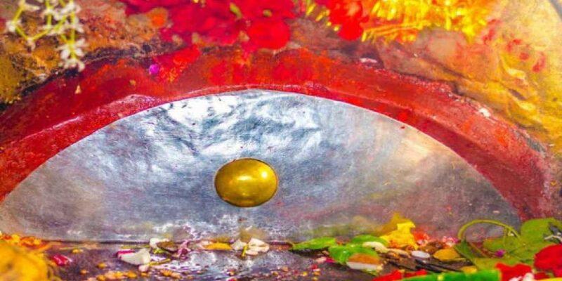 Navratri 2021: शक्तिपीठों में सबसे खास है मां चंडिका का दरबार, यहां होती है मां के नेत्र की पूजा; 'श्मशान चंडी' के नाम से भी जानी जाती हैं