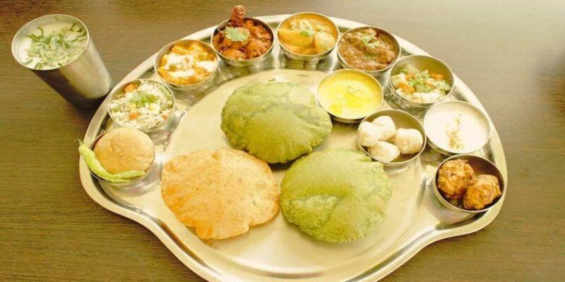 Navratri Fasting: वजन घटाने के लिए फॉलो करें ये सबसे अच्छे 5 टिप्स, अभी जानिए