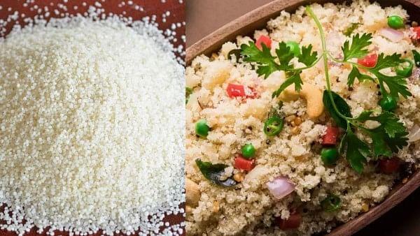 Navratri Special Recipe : व्रत के दौरान ऐसे बनाएं फलाहारी पुलाव, जानें रेसिपी !