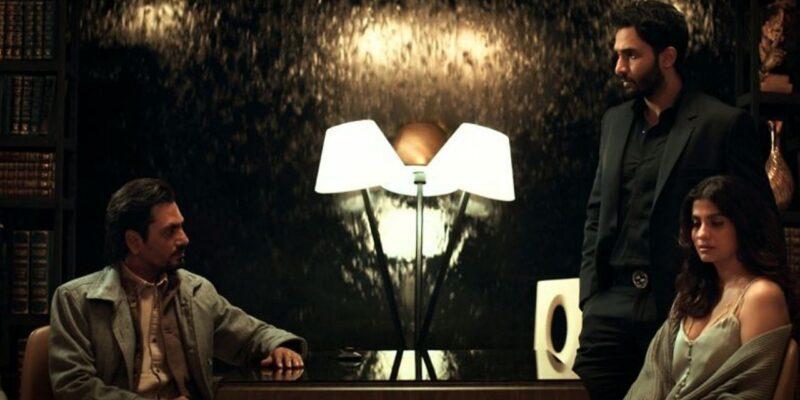Nawazuddin new film : नवाज की नई फिल्म अद्भुत की शूटिंग शुरू, जानें कब रिलीज होगी फिल्म