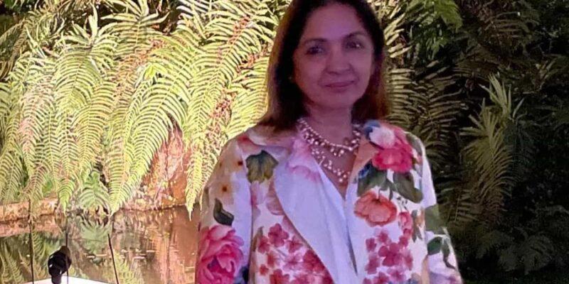 नीना गुप्ता ने हैप्पी मैरिज पर की खुलकर बात, कहा- एक बार दोस्त को दे डाली थी पति को छोड़ देने की सलाह