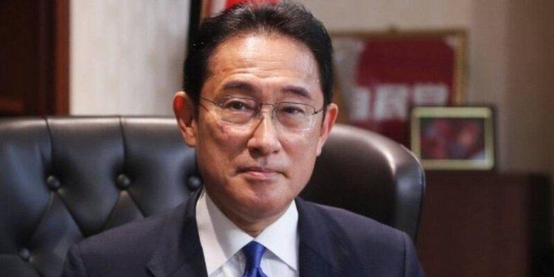 जापान में नए पीएम फुमियो किशिदा ने भंग की संसद, अब देश में 31 अक्टूबर को होंगे संसदीय चुनाव