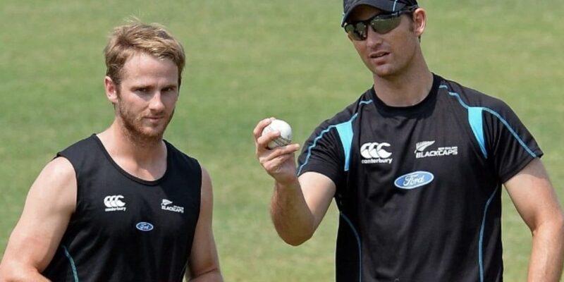 T20 World Cup को लेकर न्यूजीलैंड क्रिकेट का अटपटा फैसला, इस तेज गेंदबाज को दी अलग जिम्मेदारी