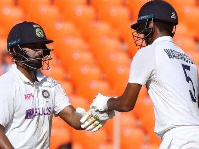 रोहित-राहुल और शुभमन गिल की जगह का नया दावेदार, टेस्ट टीम में ओपनिंग करना चाहता है भारतीय स्टार