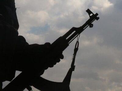 TV9 EXCLUSIVE : कश्मीर घाटी में 'Target Killing' को अंजाम देने वाले तो सिर्फ मोहरे हैं, जानिए कौन है असली मास्टरमाइंड
